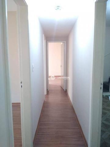 Cobertura com 3 quartos para alugar, 159 m² por R$ 1.500/mês - Centro - Juiz de Fora/MG - Foto 9