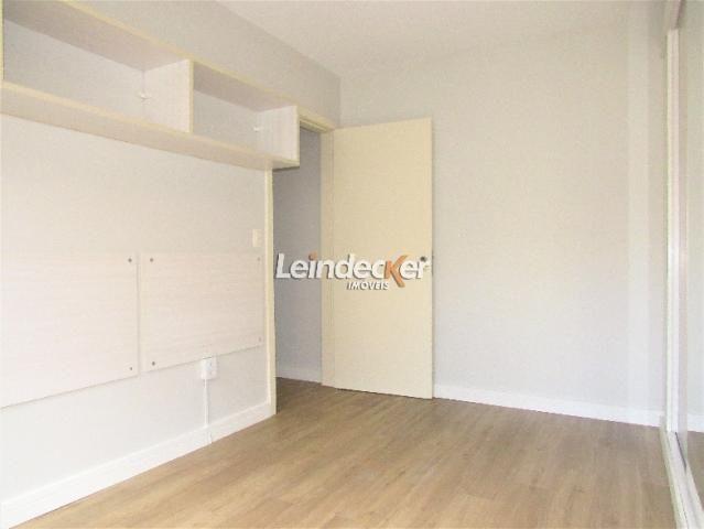 Apartamento para alugar com 1 dormitórios em Petropolis, Porto alegre cod:20497 - Foto 9