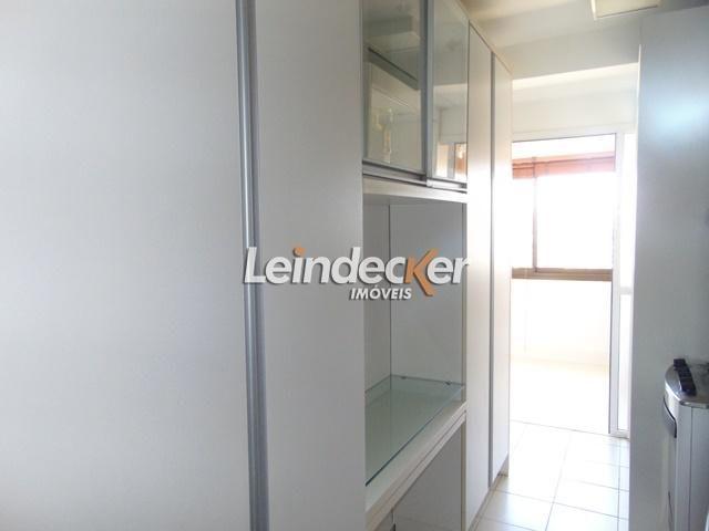 Apartamento para alugar com 3 dormitórios em Vila ipiranga, Porto alegre cod:17604 - Foto 8