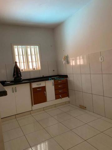 Ótima oportunidade! Casa à venda em ótima localização - Jardim Matilde - Ourinhos/SP. - Foto 5