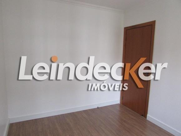 Apartamento para alugar com 3 dormitórios em Bela vista, Porto alegre cod:17512 - Foto 13