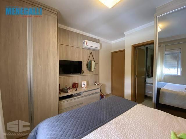 Apartamento - Edifício Solar de Athenas - Alto - Foto 16