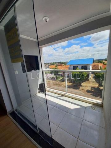 Apartamento para locação no Jardim Coopagro - Foto 6