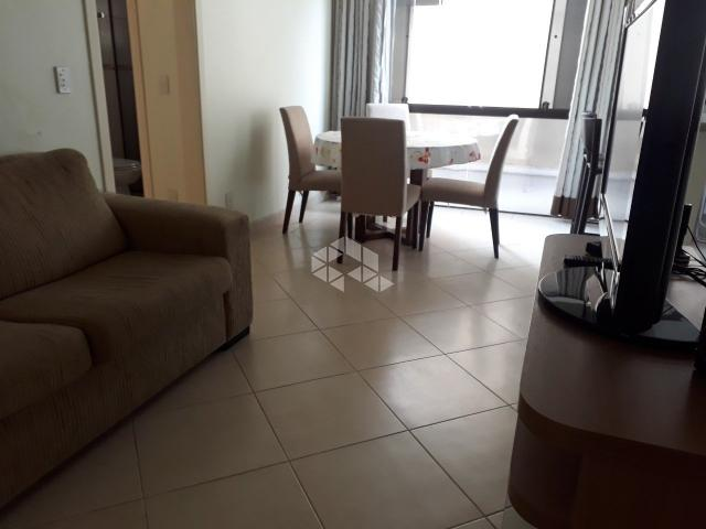 Apartamento à venda com 2 dormitórios em São sebastião, Porto alegre cod:9935032 - Foto 3