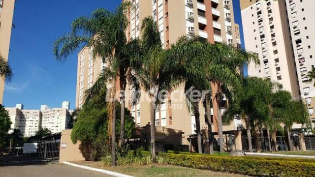 Apartamento para alugar com 2 dormitórios em Partenon, Porto alegre cod:20635