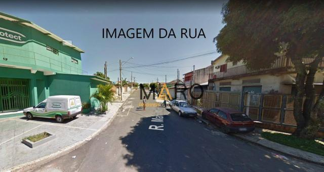 Comercial à venda, 400 m² por R$ 665.600 - Jardim Bom Retiro (Nova Veneza) - Sumaré/SP