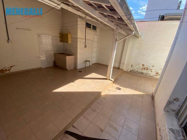Casa - Bairro Alto - Próximo à Santa Casa - Foto 14