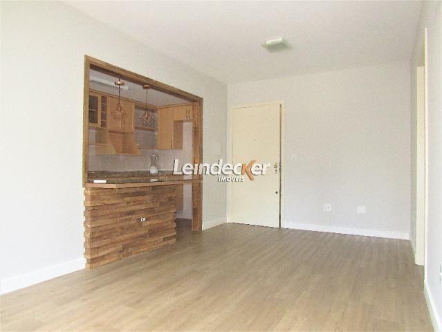 Apartamento para alugar com 1 dormitórios em Petropolis, Porto alegre cod:20497 - Foto 4