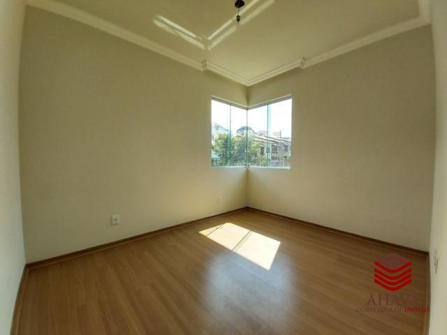Casa à venda com 4 dormitórios em Santa amélia, Belo horizonte cod:514 - Foto 19
