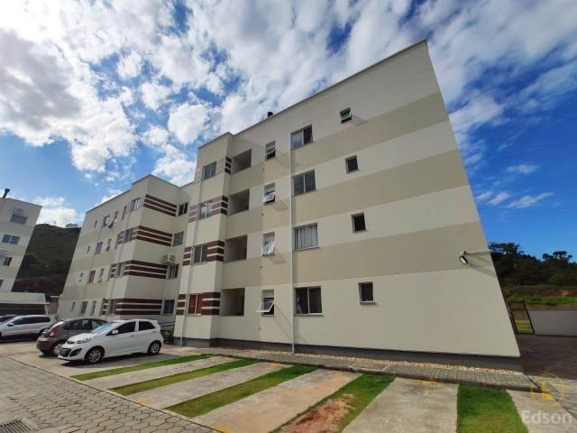 Apartamento para Venda em Palhoça, São Sebastião, 2 dormitórios, 1 banheiro, 1 vaga - Foto 11
