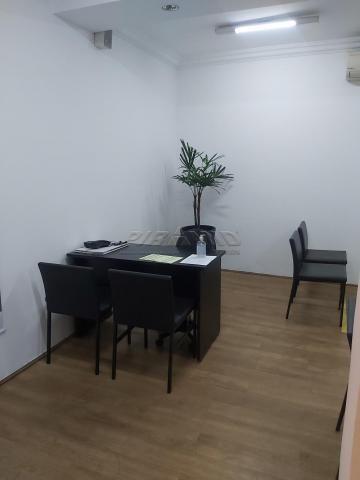 Casa para alugar com 5 dormitórios em Jardim america, Ribeirao preto cod:L20108 - Foto 19