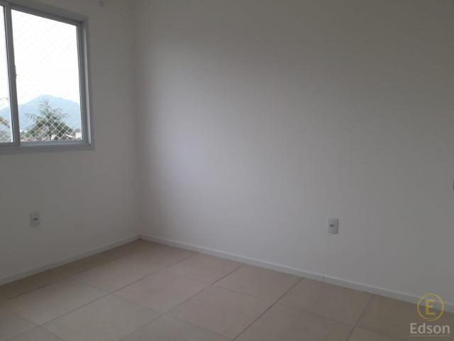 Apartamento para Venda em Palhoça, São Sebastião, 2 dormitórios, 1 banheiro, 1 vaga - Foto 6