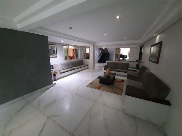 LOCAÇÃO   Apartamento, com 3 quartos em ZONA 01, MARINGA - Foto 8