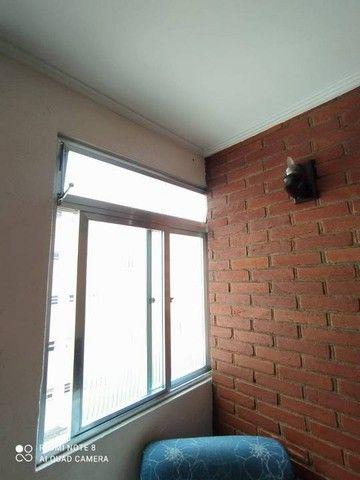 Apartamento para venda possui 48 metros quadrados com 2 quartos - Foto 8