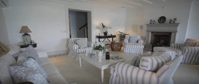 Belíssima área com 24.000 m2 em Angra dos Reis - Foto 3