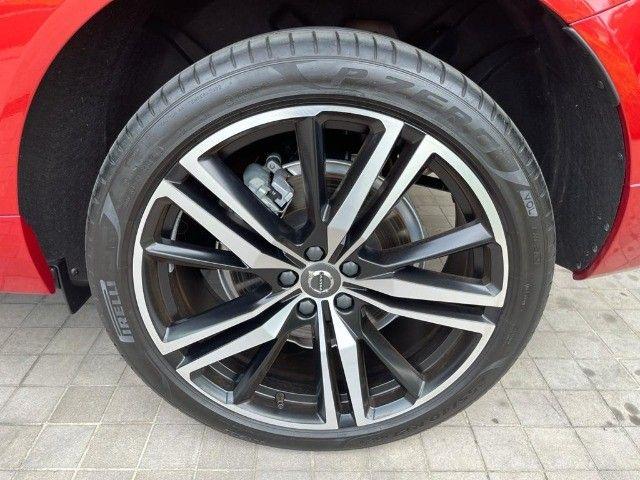 Volvo Xc60 2.0 T8 Hybrid R-Design Awd Geartronic / Único dono! Apenas 19mil Km! - Foto 20