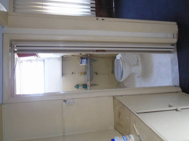 Sala/Conjunto para aluguel com 38 metros quadrados em Madureira - Rio de Janeiro - RJ - Foto 10