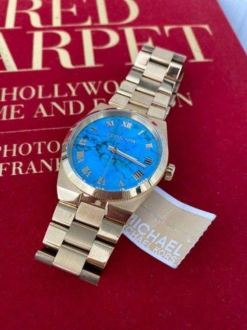 Relógio Michael Kors Channing MK5894 - Foto 2