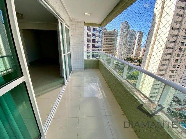 Oportunidade! Apartamento de 3 suítes no altiplano nobre 134 m2 - Foto 3