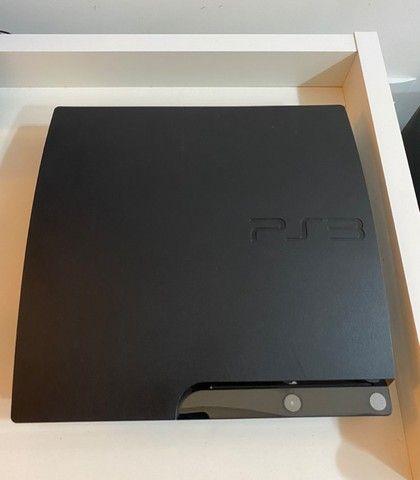 PS3 Excelente estado