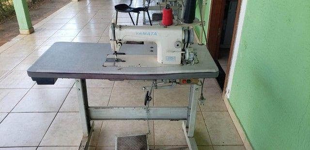 Máquinas de costurar Baratas  - Foto 5