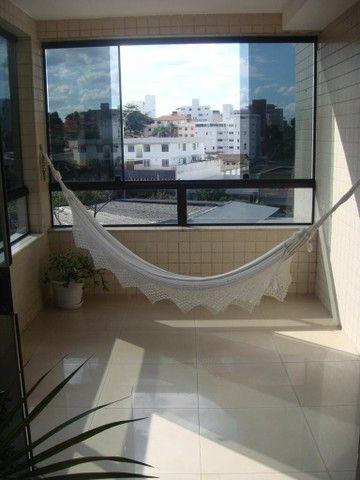 Apartamento à venda com 4 dormitórios em Santa rosa, Belo horizonte cod:4346 - Foto 3