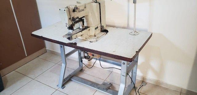 Máquinas de costurar Baratas  - Foto 3