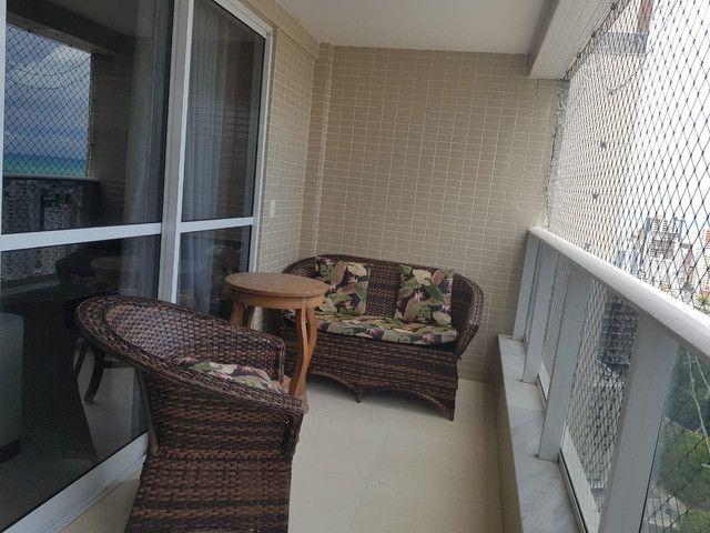 4 quartos em Miramar - Foto 3