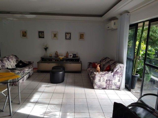 Apartamento Ed. Portucale no Bairro da Campina - Foto 2