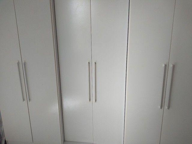 Vende se guarda roupa 6 portas - Foto 3