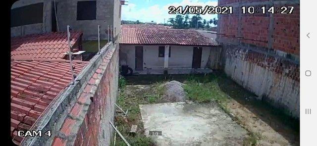 Casa em São José da Coroa Grande  - Foto 2