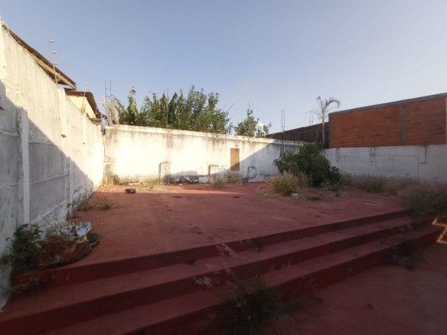 vende-se casa residencial no Parque Industrial Nova Capital em Anápolis - Foto 7