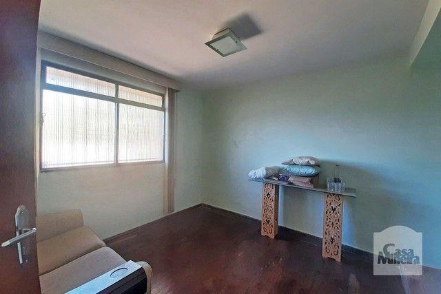 Casa à venda com 3 dormitórios em Santa rosa, Belo horizonte cod:345833 - Foto 5