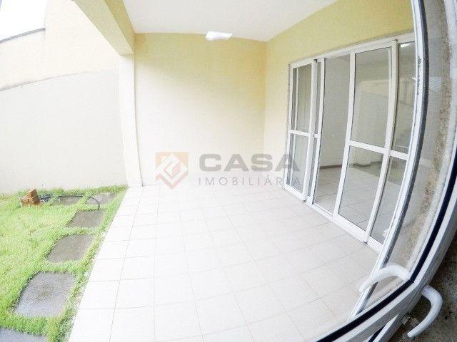 SH* Perfeita Casa Duplex 4Q C/ Suíte em Colina de Laranjeiras - Foto 5