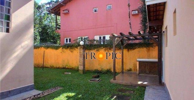 Sobrado com 2 dormitórios à venda, 82 m² por R$ 420.000,00 - Morada da Praia - Bertioga/SP - Foto 16