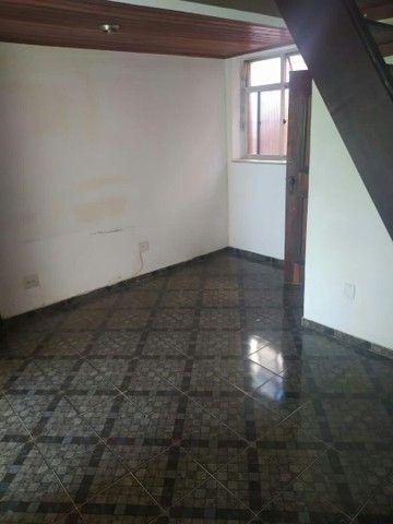 Vendo Casa em Santa Teresa - Foto 8