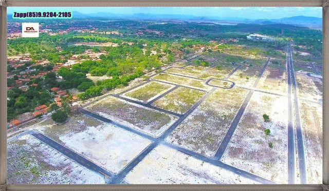 Terras Horizonte Loteamento- Venha investir . - Foto 15