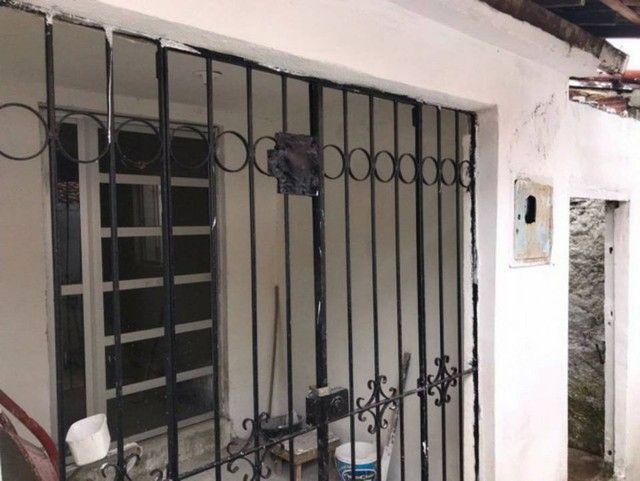 Casa São Marcos - Foto 3