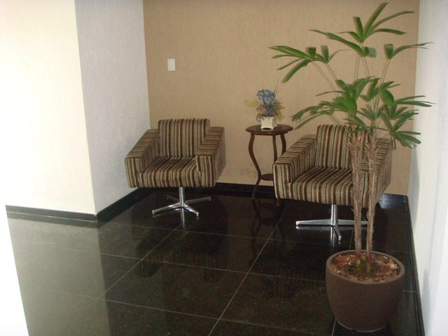 Apartamento à venda com 4 dormitórios em Santa rosa, Belo horizonte cod:4346 - Foto 17