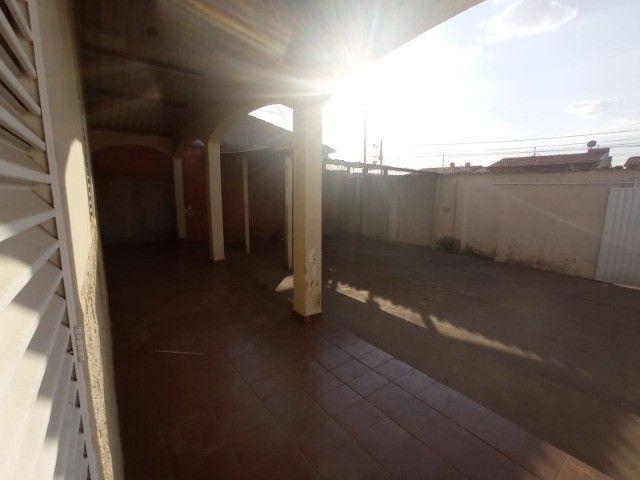vende-se casa residencial no Parque Industrial Nova Capital em Anápolis - Foto 14