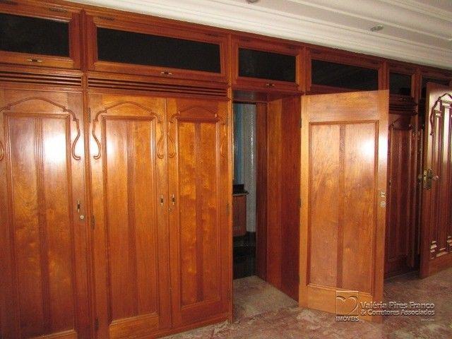 Apartamento à venda com 5 dormitórios em Nazaré, Belém cod:306 - Foto 12