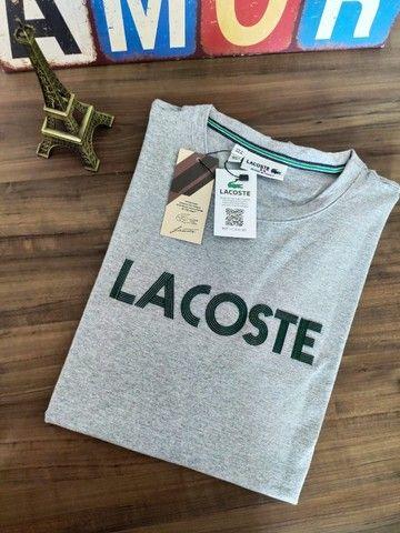 Camiseta GRIF - Foto 6