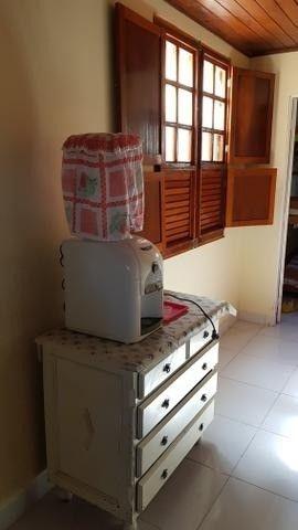 Casa mobiliada no condomínio privê gravatá - Foto 2