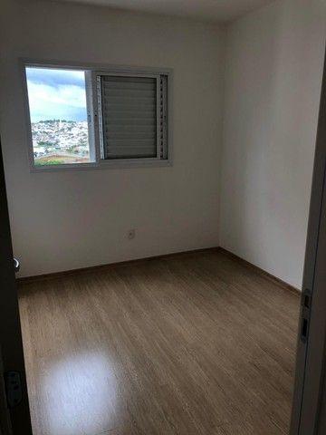 Vivace Residence Club - 2 quartos, suíte e sacada com churrasqueira - Última unidade - Foto 17