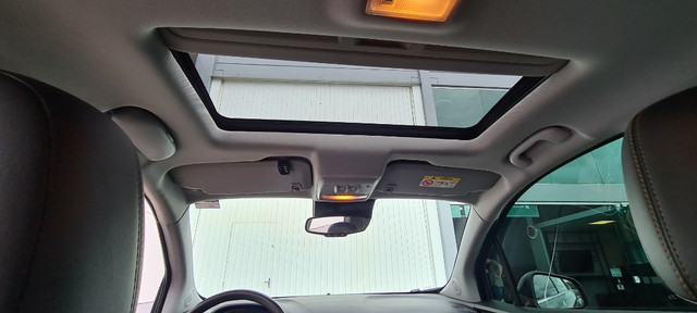 Chevrolet Tracker 1.4 Premier - Foto 9
