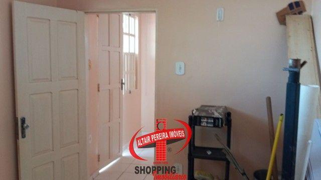 Casa contendo 03 quartos, 01suíte, para a venda no bairro Renascer, Macapá. - Foto 20