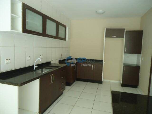 Sobrado com piscina à venda, 180 m² por R$ 380.000 - Santos Dumont - Londrina/PR - Foto 7