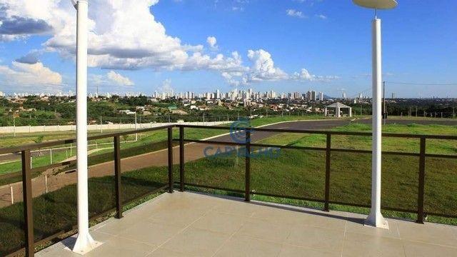 Cuiabá - Loteamento/Condomínio - Condomínio Villa Jardim - Foto 5