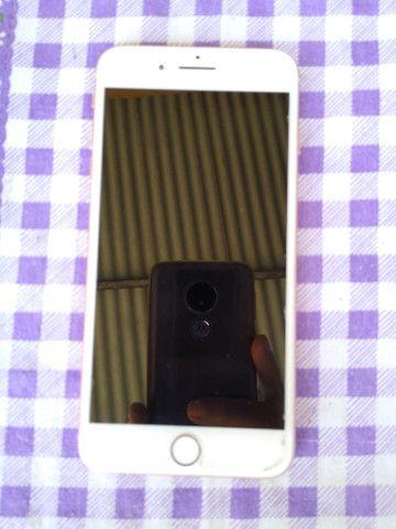 iPhone 8 Plus 64gb - Foto 2