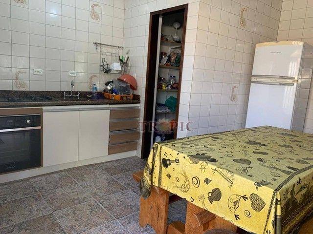 Casa com 4 dormitórios à venda por R$ 750.000,00 - Morada Praia - Bertioga/SP - Foto 9